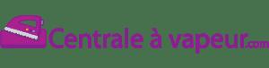 logo centrale à vapeur